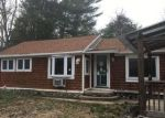 Foreclosed Home in Gales Ferry 6335 985 LONG COVE RD - Property ID: 4132171