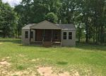 Foreclosed Home in Moselle 39459 161 BEN THOMPSON RD - Property ID: 4132227