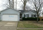 Foreclosed Home in Ypsilanti 48197 5935 S IVANHOE AVE - Property ID: 4132259