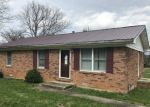 Foreclosed Home in Horse Cave 42749 190 OLD DIXIE HWY - Property ID: 4132332