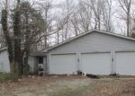 Foreclosed Home in Nineveh 46164 8045 S DYSON DR - Property ID: 4132334