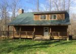 Foreclosed Home in Ellettsville 47429 3625 W PRATHER RD - Property ID: 4132340