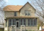 Foreclosed Home in Parkersburg 50665 601 3RD ST - Property ID: 4132365