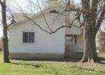 Foreclosed Home in Hamlet 46532 5135 E 600 N - Property ID: 4132378