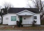 Foreclosed Home in Herrin 62948 1104 W MADISON ST - Property ID: 4132417