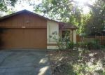 Foreclosed Home in Winter Springs 32708 106 KEITH CT - Property ID: 4132437