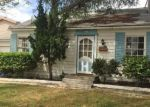 Foreclosed Home in Burbank 91505 1501 N LIMA ST - Property ID: 4132462