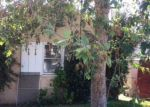 Foreclosed Home in Chula Vista 91910 398 FOURTH AVE - Property ID: 4132465