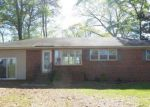 Foreclosed Home in Maplesville 36750 9134 AL HIGHWAY 191 - Property ID: 4132476