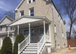Foreclosed Home in Keasbey 8832 34 S MAPLEWOOD AVE - Property ID: 4132517