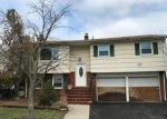 Foreclosed Home in South River 8882 9 LEVINSON AVE - Property ID: 4132537