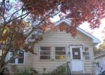 Foreclosed Home in Pitman 8071 235 WILDWOOD AVE - Property ID: 4132689