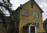 Foreclosed Home in Adams 1220 59 N SUMMER ST - Property ID: 4132784