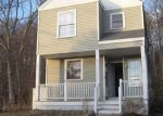 Foreclosed Home in Webster 1570 155 GORE RD - Property ID: 4132823