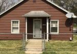 Foreclosed Home in Waynesboro 22980 1229 10TH ST - Property ID: 4132842