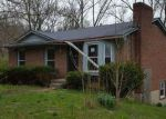 Foreclosed Home in La Grange 40031 215 JANE ST - Property ID: 4132857