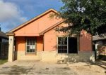 Foreclosed Home in Laredo 78043 316 OCEAN DR - Property ID: 4133125