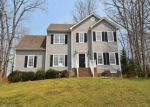 Foreclosed Home in Chester 23831 11811 HEATHER LANDING PL - Property ID: 4133133