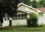 Foreclosed Home in Waterloo 50701 403 HOME PARK BLVD - Property ID: 4133327