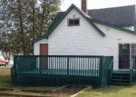 Foreclosed Home in Manawa 54949 457 N BRIDGE ST - Property ID: 4133373