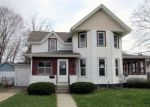 Foreclosed Home in Fort Atkinson 53538 413 MILO ST - Property ID: 4133375