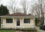 Foreclosed Home in Delaware 43015 38 CALM ST - Property ID: 4133392