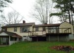 Foreclosed Home in Zanesville 43701 120 REHL RD - Property ID: 4133399