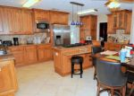 Foreclosed Home in League City 77573 104 SEA MIST DR - Property ID: 4133443