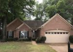 Foreclosed Home in Arlington 38002 11169 ANDERSON BEND CV - Property ID: 4133446