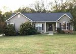 Foreclosed Home in Seneca 29678 491 OAK CREEK RD - Property ID: 4133463
