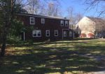 Foreclosed Home in Stanhope 7874 14B RIVER RD - Property ID: 4133467