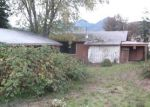 Foreclosed Home in Myrtle Creek 97457 171 NORTON LN - Property ID: 4133481