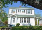 Foreclosed Home in High Point 27262 1107 CLYDE PL - Property ID: 4133494