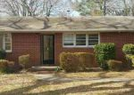 Foreclosed Home in Durham 27703 1127 DELANO ST - Property ID: 4133530