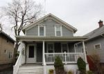 Foreclosed Home in Tonawanda 14150 367 MAIN ST - Property ID: 4133542