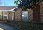 Foreclosed Home in Long Beach 39560 20191 PINEVILLE RD - Property ID: 4133563
