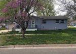 Foreclosed Home in Abilene 67410 922 N WALNUT ST - Property ID: 4133618