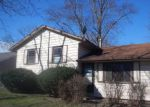 Foreclosed Home in Richton Park 60471 22150 ROCKINGHAM RD - Property ID: 4133642
