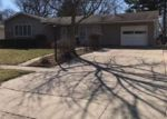 Foreclosed Home in Harvard 60033 202 W ROOSEVELT ST - Property ID: 4133651