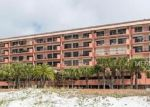 Foreclosed Home in Indian Rocks Beach 33785 19222 GULF BLVD APT 701 - Property ID: 4133675