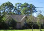 Foreclosed Home in Apalachicola 32320 206 12TH ST - Property ID: 4133685