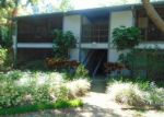 Foreclosed Home in Palm Harbor 34683 3241 FOX CHASE CIR N APT 202 - Property ID: 4133688