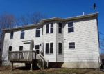 Foreclosed Home in Long Pond 18334 5176 WHITE BIRCH DR - Property ID: 4133717