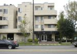 Foreclosed Home in Reseda 91335 19350 SHERMAN WAY UNIT 216 - Property ID: 4133719