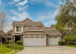 Foreclosed Home in Trabuco Canyon 92679 1 PORTSMOUTH PL - Property ID: 4133729