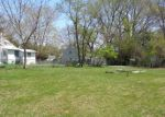 Foreclosed Home in Claymont 19703 2708 WASHINGTON AVE - Property ID: 4133908