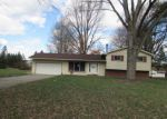 Foreclosed Home in Warren 44483 2643 BLAIR DR NE - Property ID: 4134157