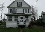 Foreclosed Home in Arcade 14009 339 NORTH ST - Property ID: 4134182