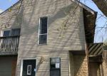 Foreclosed Home in Newark 19702 2218 DICKENS TER - Property ID: 4134244
