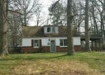 Foreclosed Home in Lanham 20706 9421 FRANKLIN AVE - Property ID: 4134266